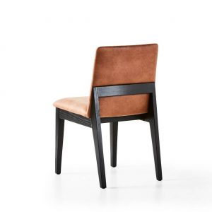 Osborne Chair.3