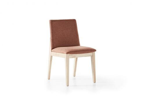 Osborne Chair.5