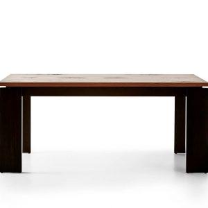 Harper Table.2