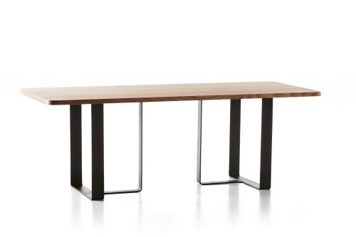 2 Bonham Table