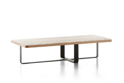 3 Bonham Coffee table