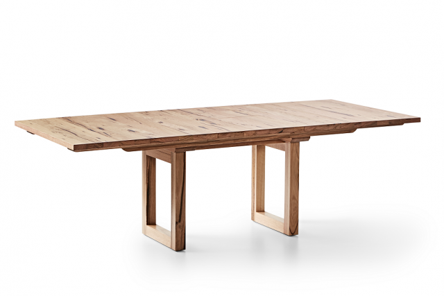 Vaughan Custom Made Extension Table