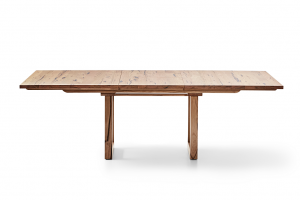 Vaughan Ext. Table
