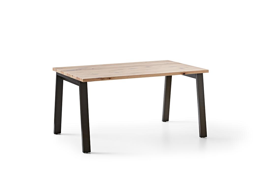 Mannix Custom Made Dining Table