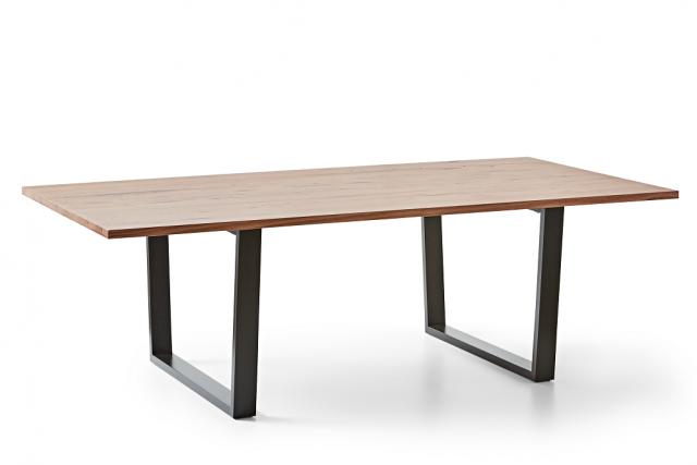 Presley Custom Made Dining Table