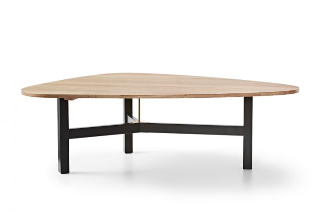 Strum Custom Made Dining Table