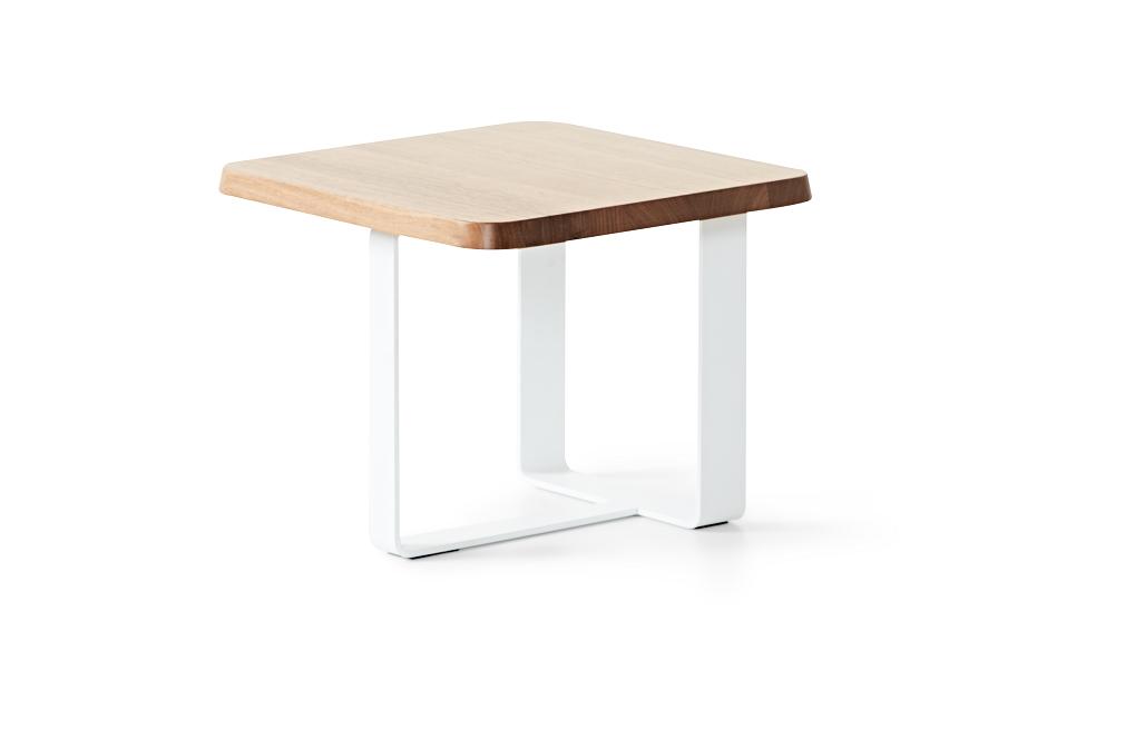 Bonham Lamp Table