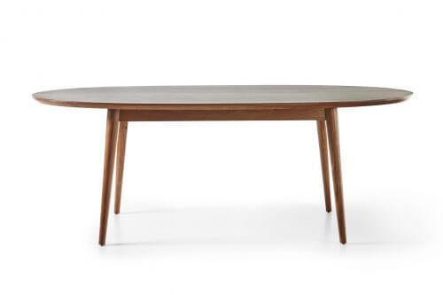 91. Mercury Dining Table.2