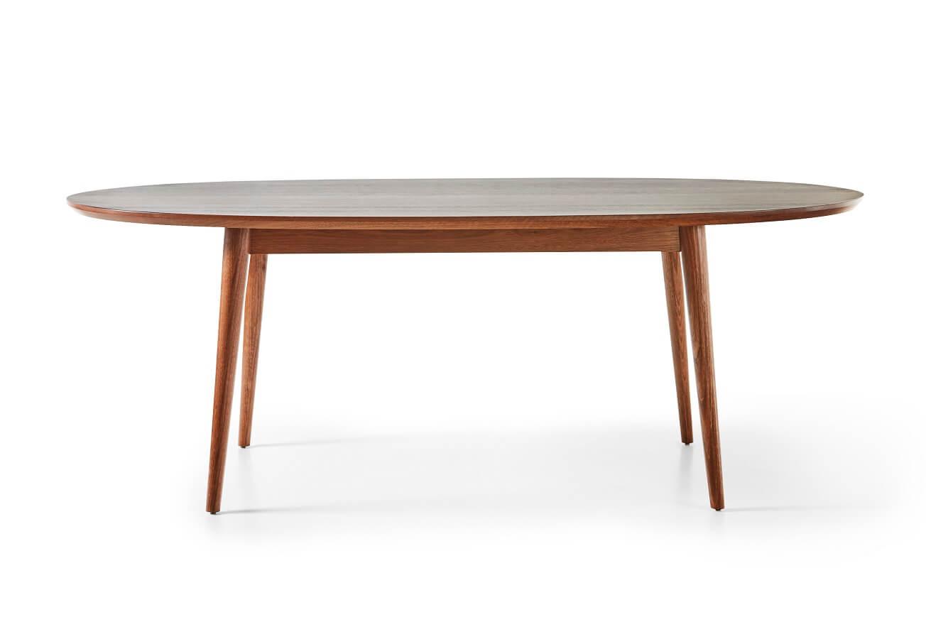 Mercury Dining Table.2