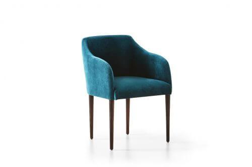Monroe Chair.2