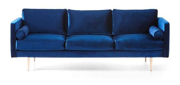 Richards 4 Seater Sofa