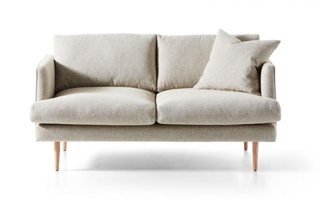 Morrison - 2 Seater Sofa