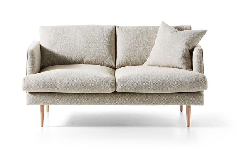 Morrison 2 Seater Sofa