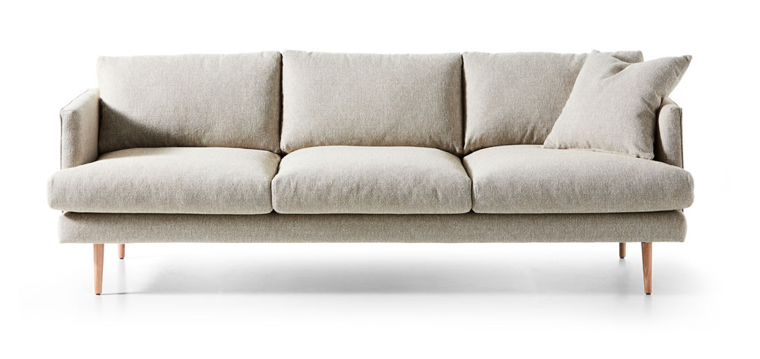 Morrison 4 Seater Sofa