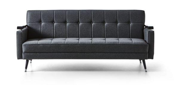 Clapton 3 Seater Sofa