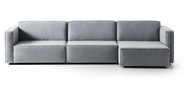 Aero Modular Sofa