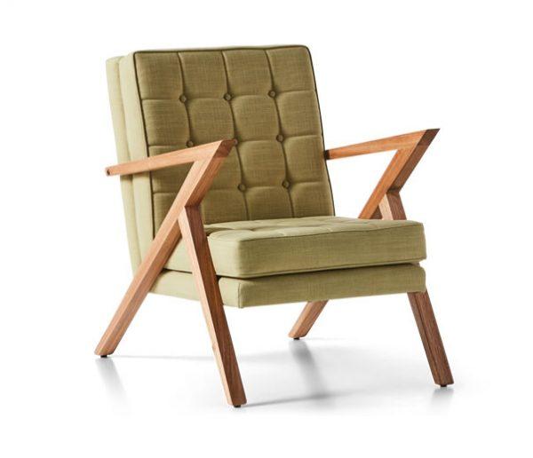 Orsen Armchair
