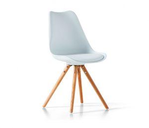 Lucielle Chair
