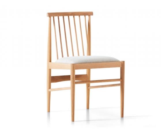 Ono Chair