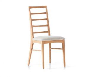 Bono Chair
