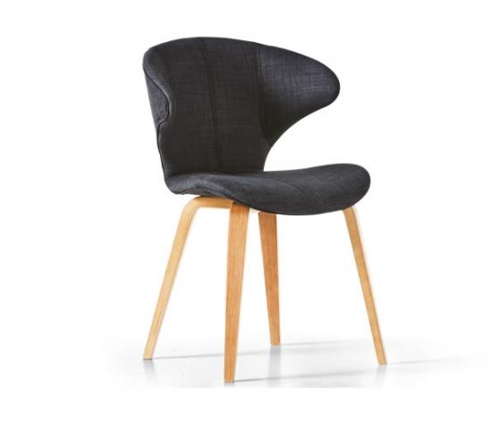 Bjork Chair