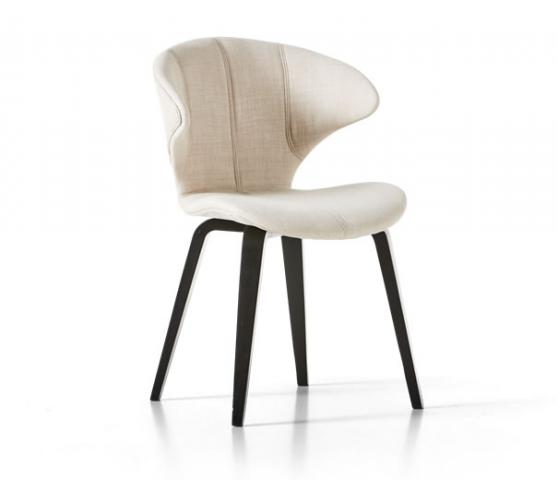 Bjork Chair - Cheme