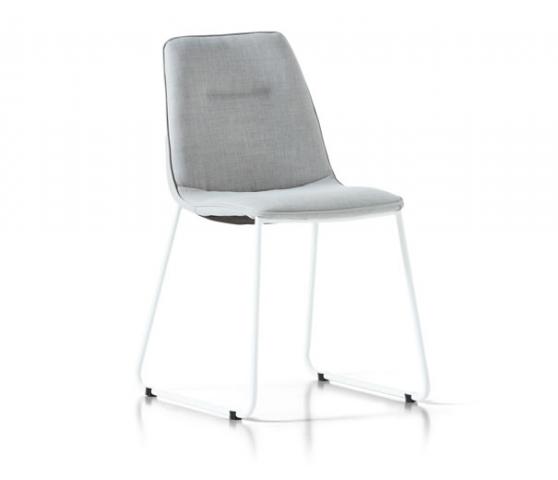 Hemingway Chair