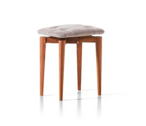 Tevel Low Stool