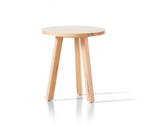 Eno Tall Table