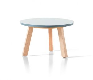 Eno Low Table