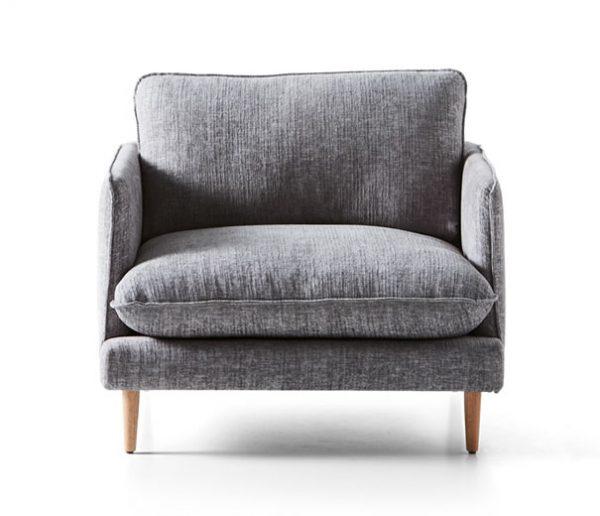 Beck Armchair