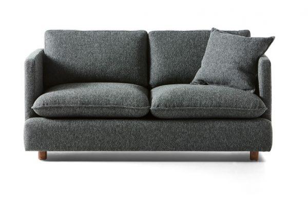 Kravitz 2 Sofa