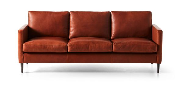 Jagger 3 Seater Sofa