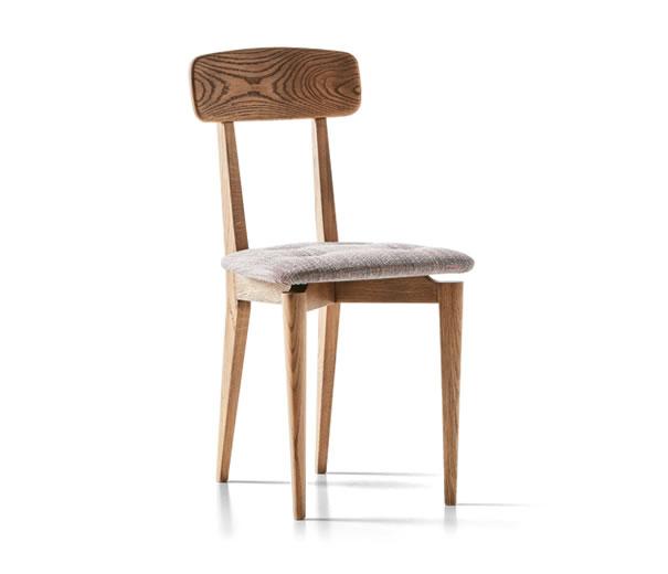 Tevel Chair