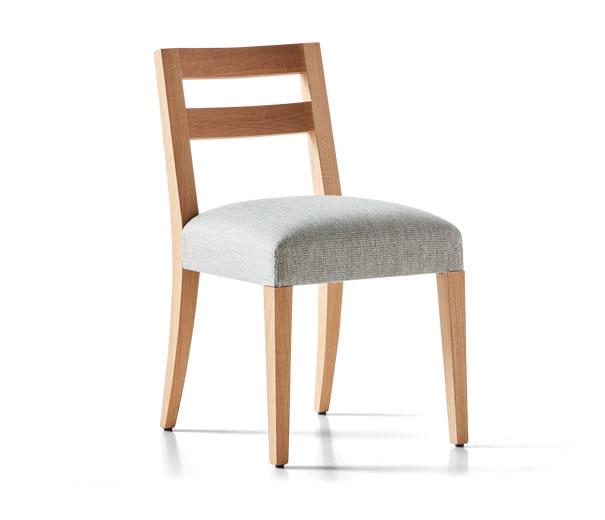 Drake Dining Chair