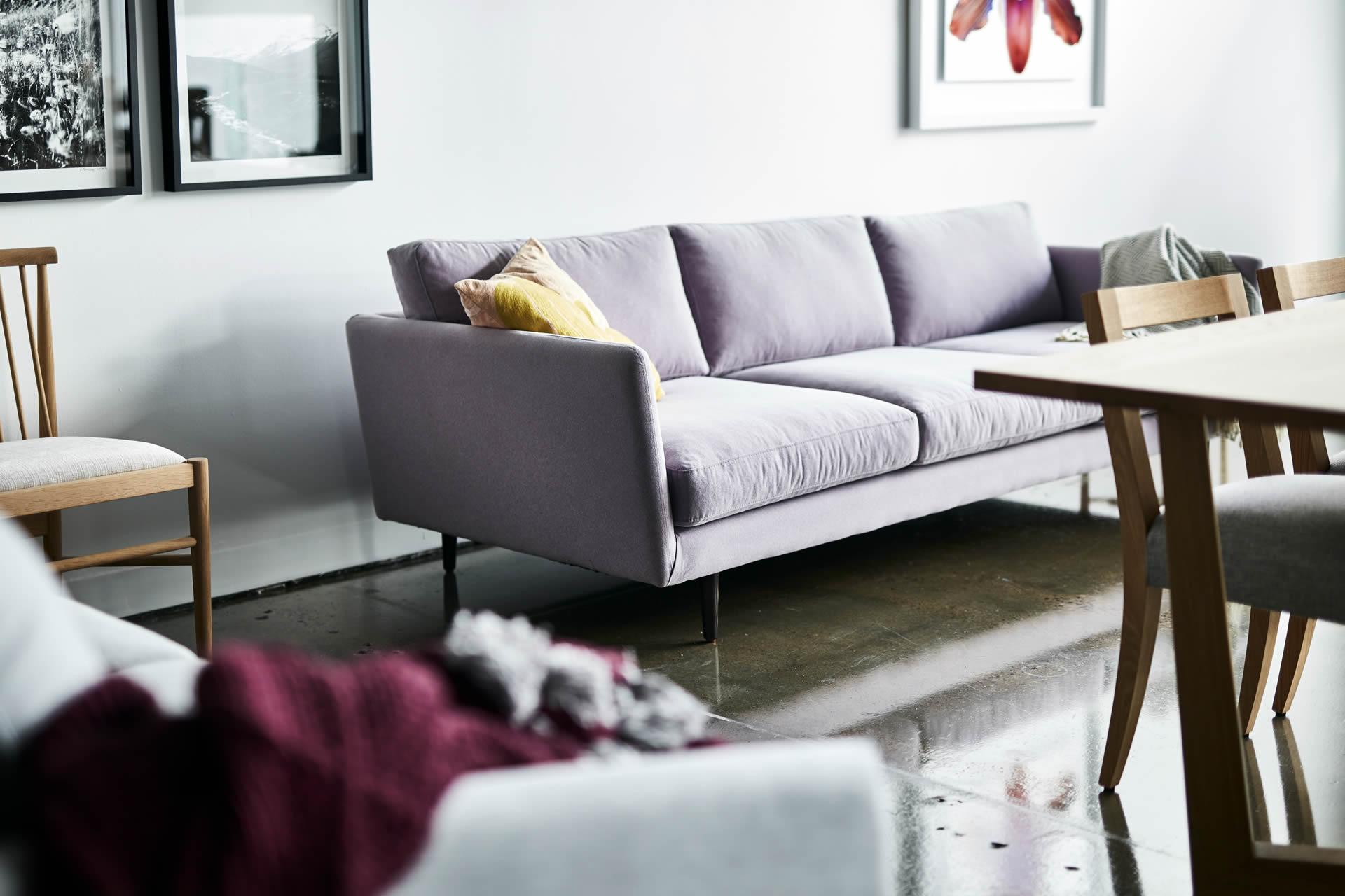 Fabulous Bespoke Furniture Custom Made Furniture Melbourne Crafter Creativecarmelina Interior Chair Design Creativecarmelinacom