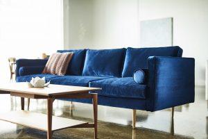 Richards Sofa